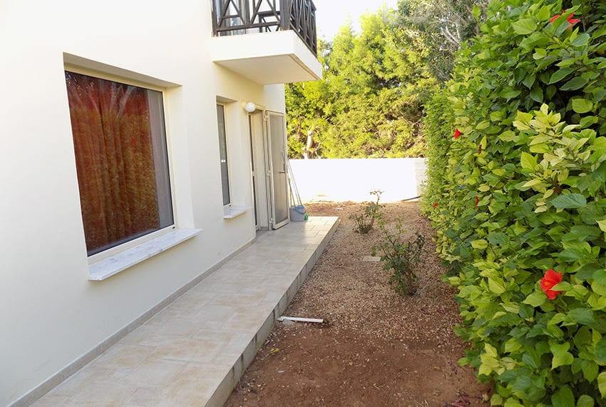 Detached 3 bedroom villa for sale in Coral bay area29