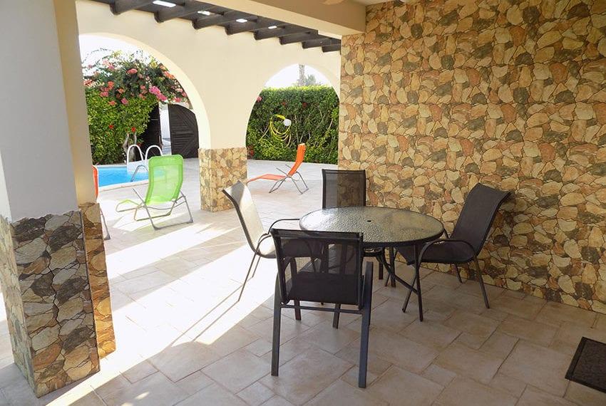 Detached 3 bedroom villa for sale in Coral bay area30
