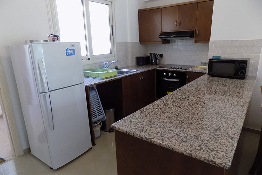 First-floor-2-bed-apartment-for-rent-Peyia01