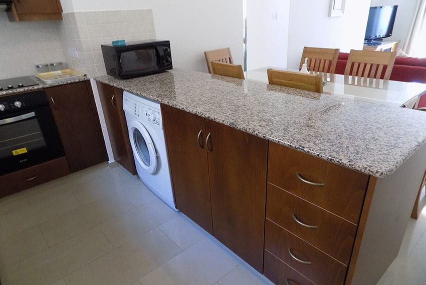First-floor-2-bed-apartment-for-rent-Peyia04