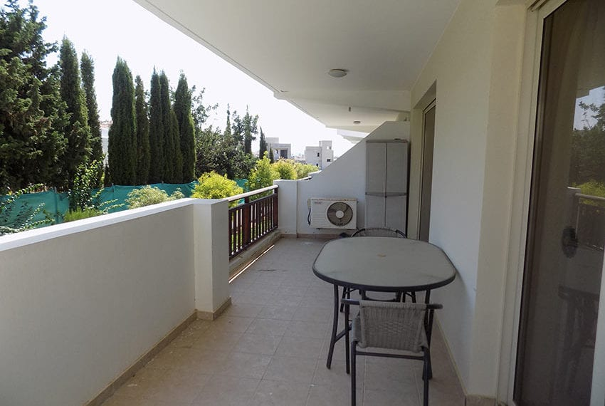 First-floor-2-bed-apartment-for-rent-Peyia22