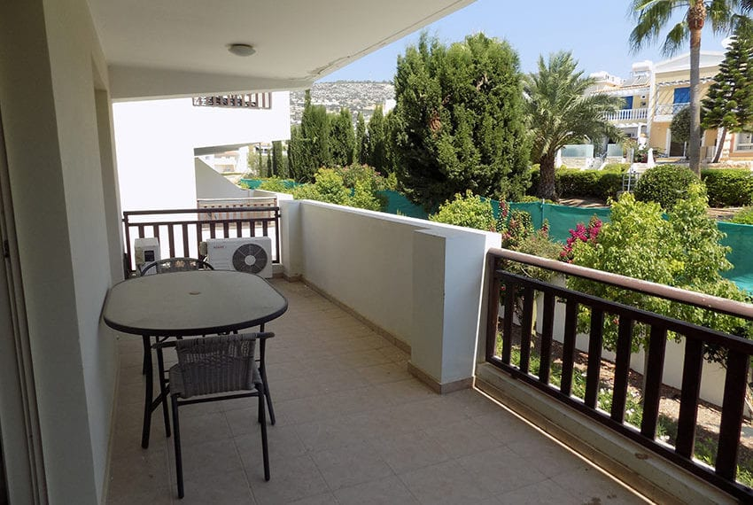 First-floor-2-bed-apartment-for-rent-Peyia24