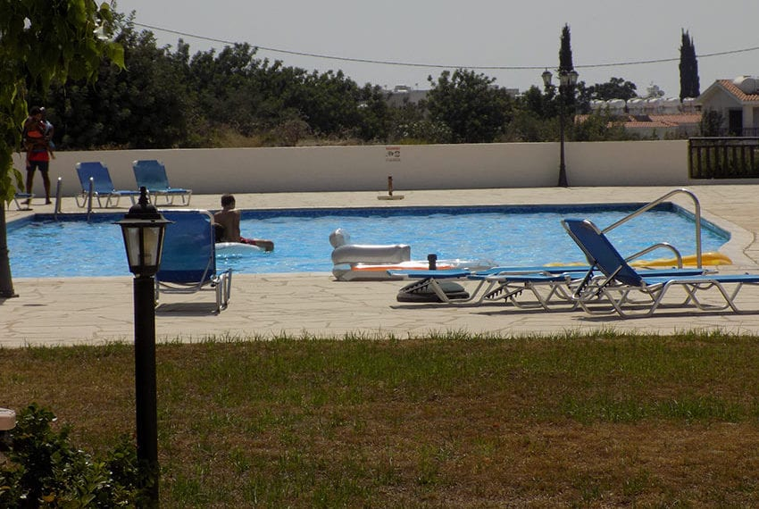 First-floor-2-bed-apartment-for-rent-Peyia27