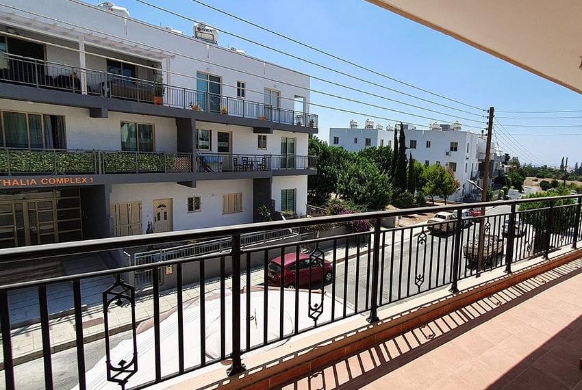Apartment for sale in Paphos 2 bed 2 bath04