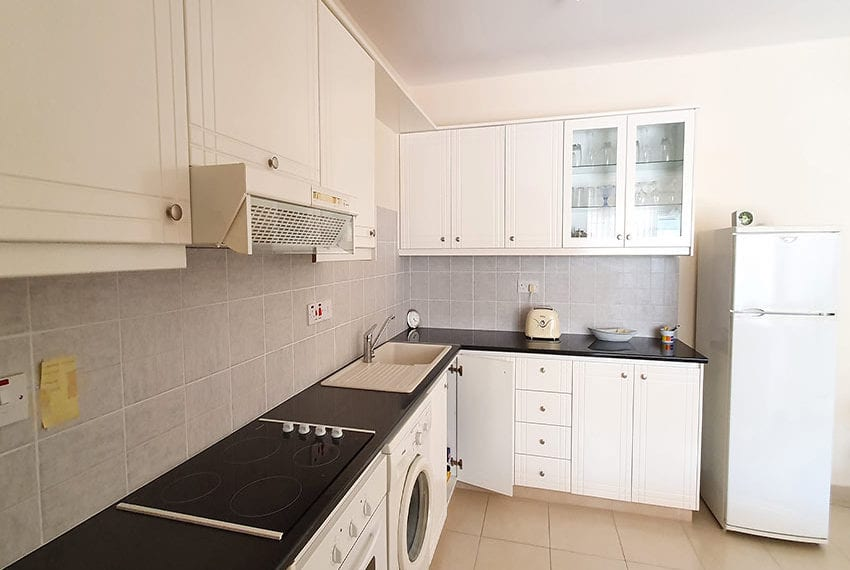 Apartment for sale in Paphos 2 bed 2 bath07