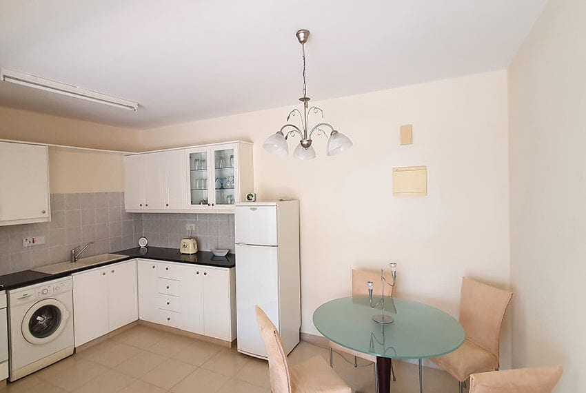 Apartment for sale in Paphos 2 bed 2 bath08