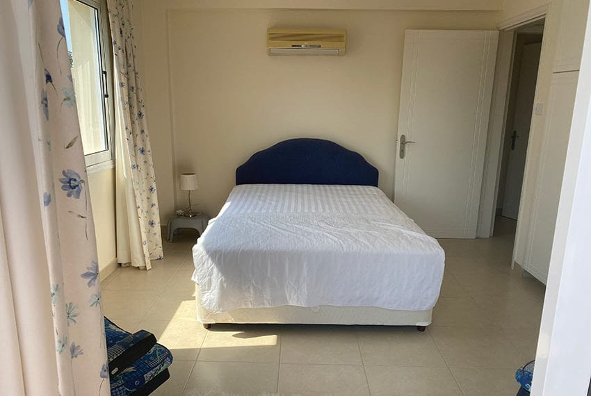 Apartment for sale in Paphos 2 bed 2 bath18