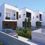 Villas for sale Cyprus 2020