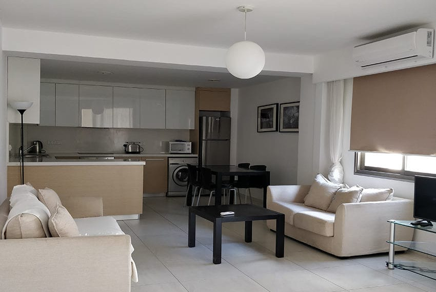 1 bedroom apartment paphos cyprus for sale02