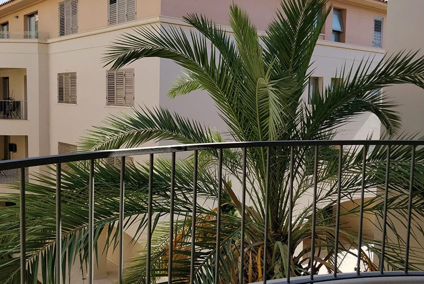 1 bedroom apartment paphos cyprus for sale03