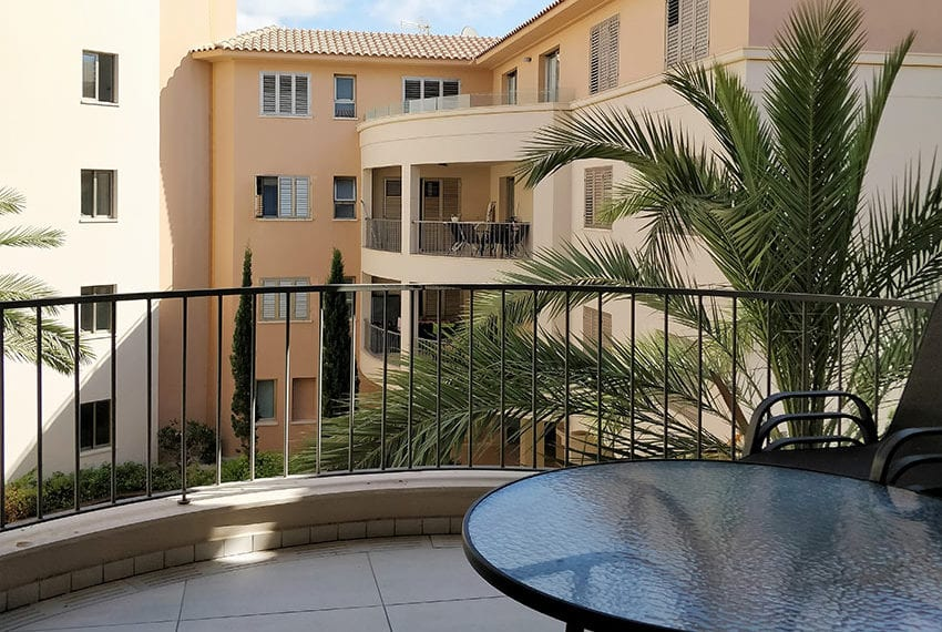 1 bedroom apartment paphos cyprus for sale05