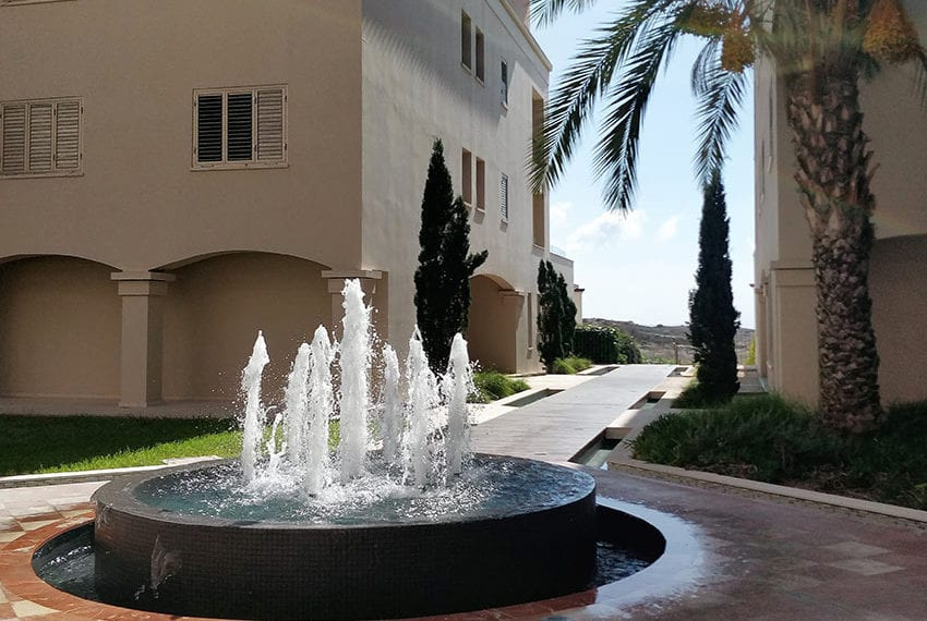 1 bedroom apartment paphos cyprus for sale06