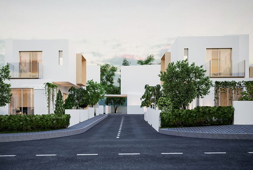 Luxury villas for sale in Paphos Cyprus02