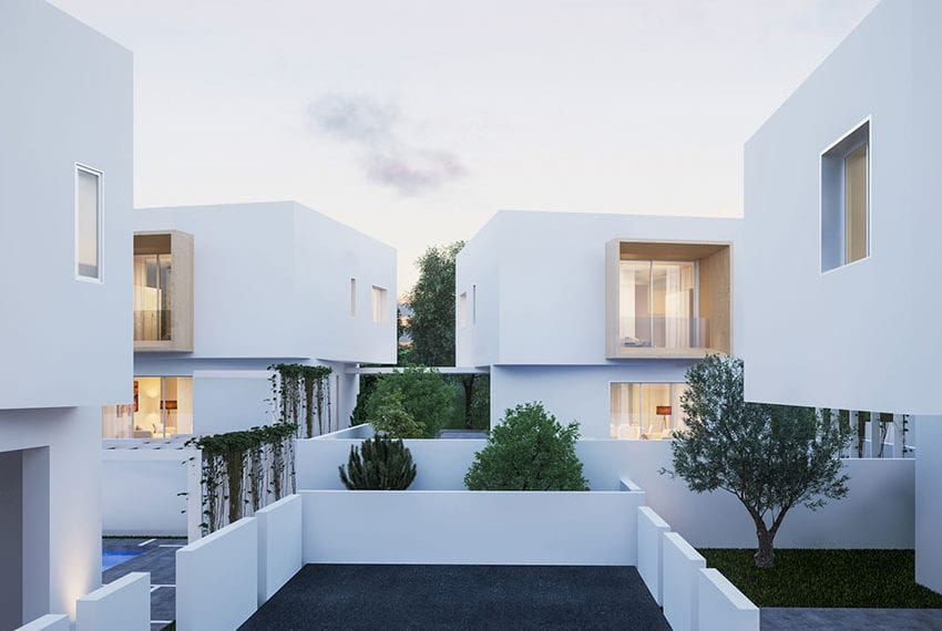 Luxury villas for sale in Paphos Cyprus03