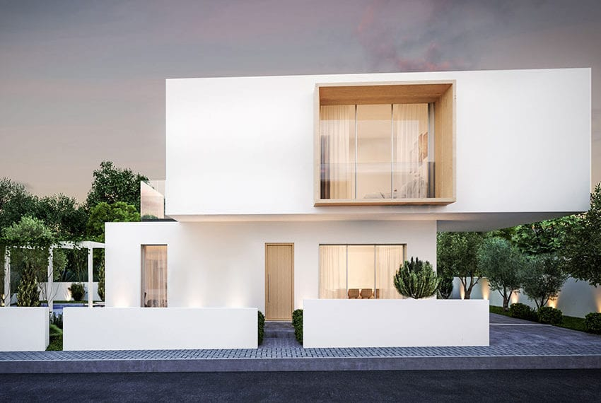 Luxury villas for sale in Paphos Cyprus06