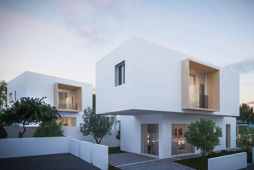 Luxury villas for sale in Paphos Cyprus08