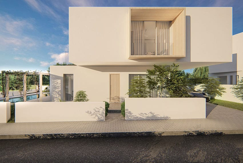 Luxury villas for sale in Paphos Cyprus09