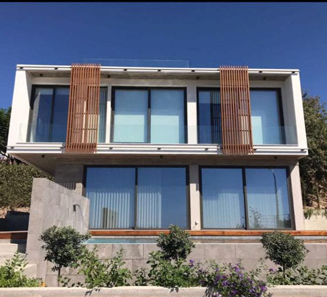 residential properties for sale in cyprus