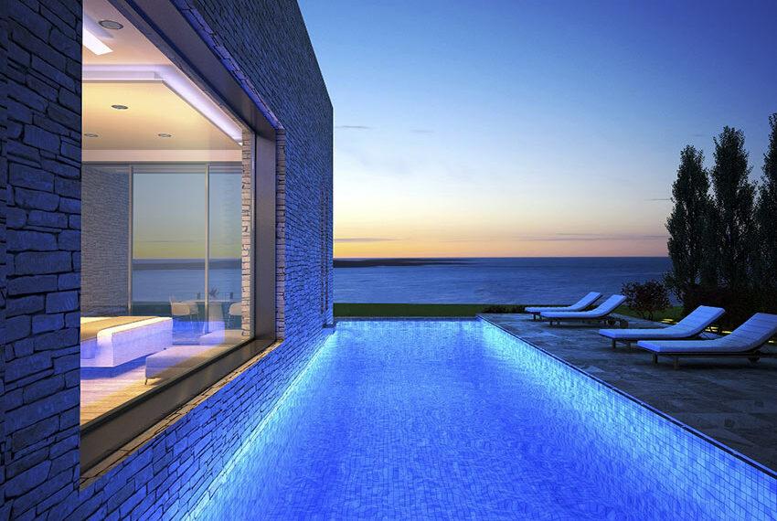Luxury beach villas for sale in Paphos Cyprus07