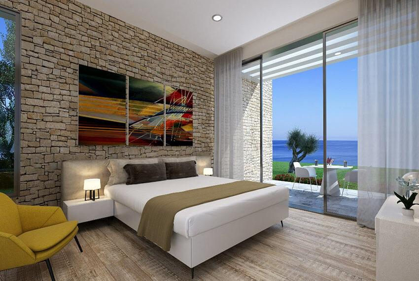 Luxury beach villas for sale in Paphos Cyprus08