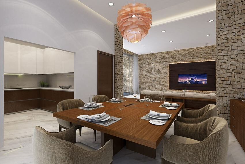 Luxury beach villas for sale in Paphos Cyprus09