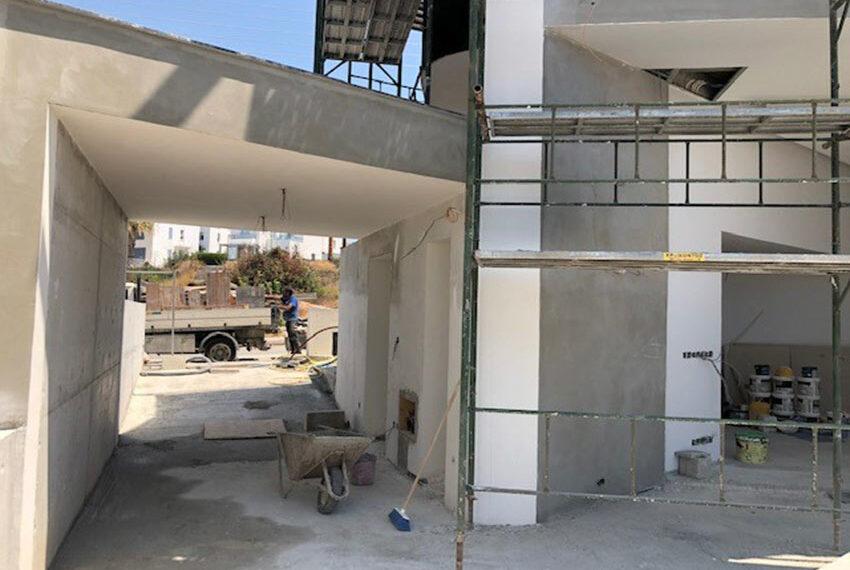 5 bedroom villa for sale in Paphos, Konia05