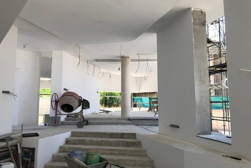 5 bedroom villa for sale in Paphos, Konia06