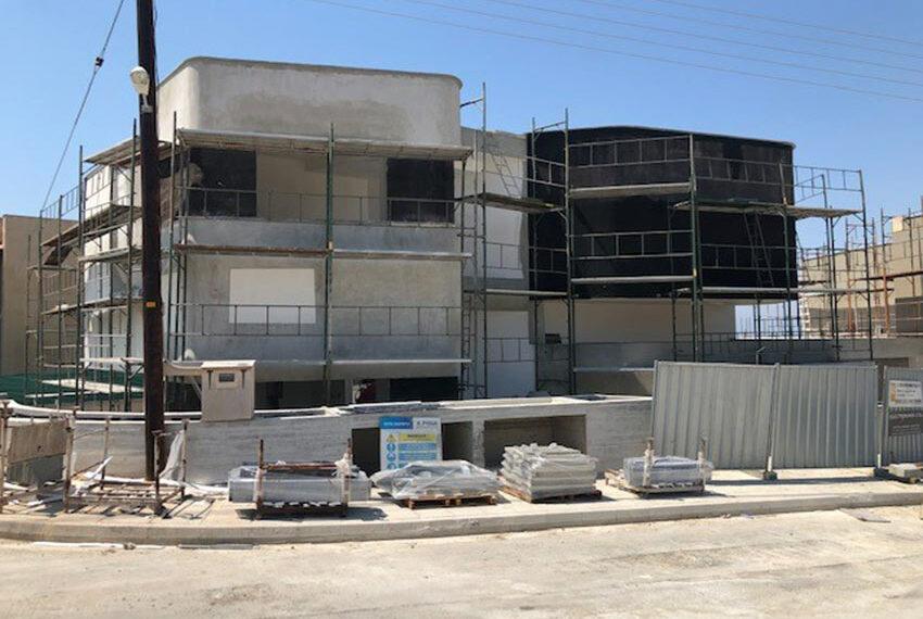 5 bedroom villa for sale in Paphos, Konia07