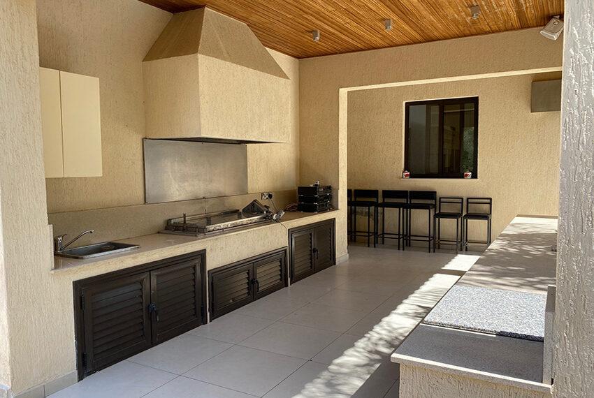6 bedroom custom built villa for sale in Palodia Limassol_5