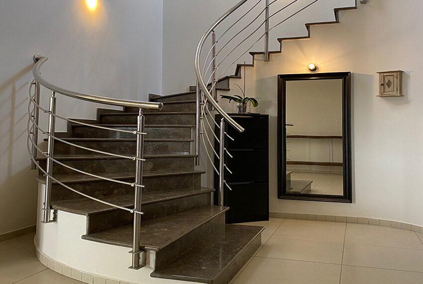 6 bedroom custom built villa for sale in Palodia Limassol_13