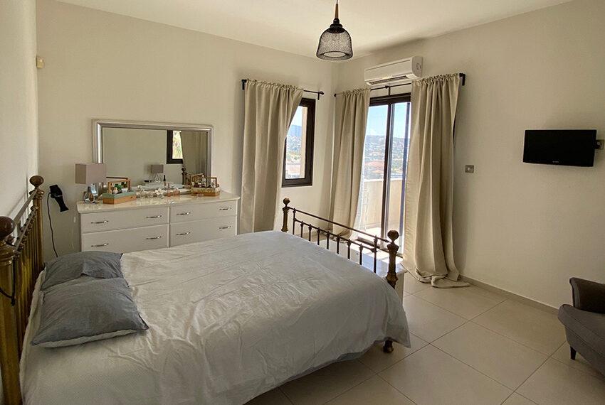 6 bedroom custom built villa for sale in Palodia Limassol_14