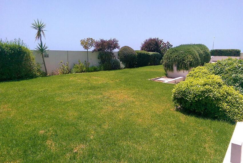 Luxury villa for sale in Limassol Paniotis Hills_2
