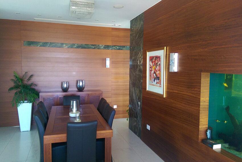 Luxury villa for sale in Limassol Paniotis Hills_7