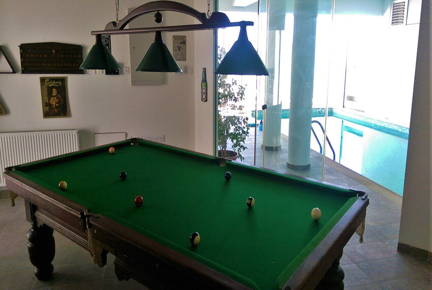 Luxury villa for sale in Limassol Paniotis Hills_8