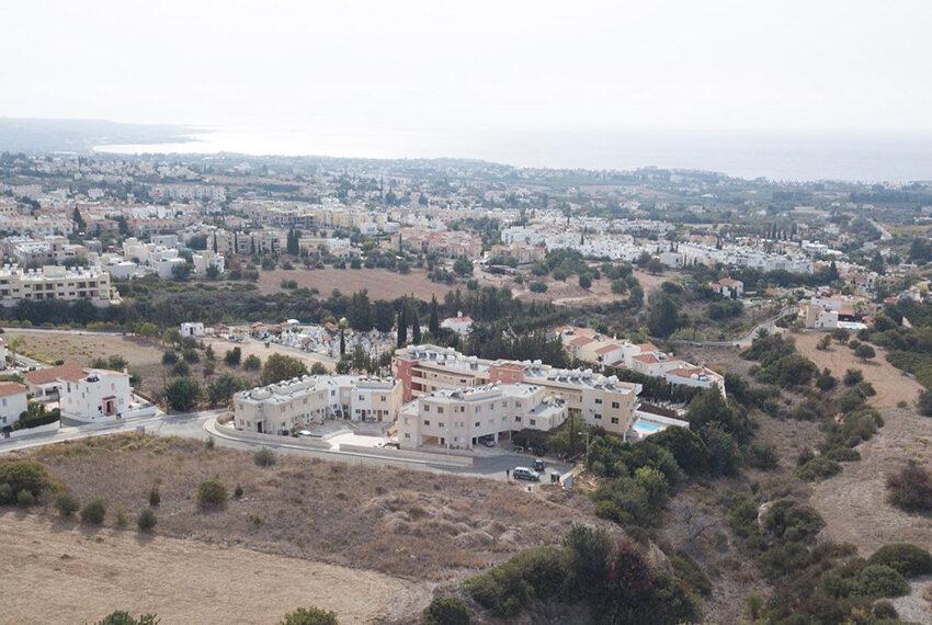 IIE Petridia Gardens