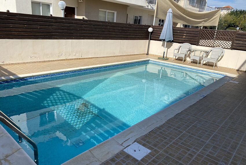 3 bed villa for rent with private pool Universal area_3