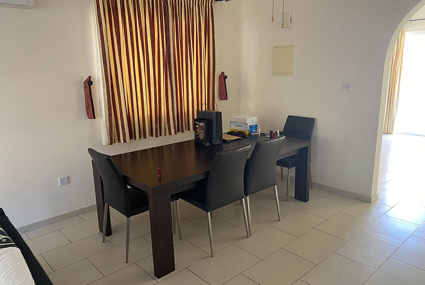 3 bed villa for rent with private pool Universal area_7