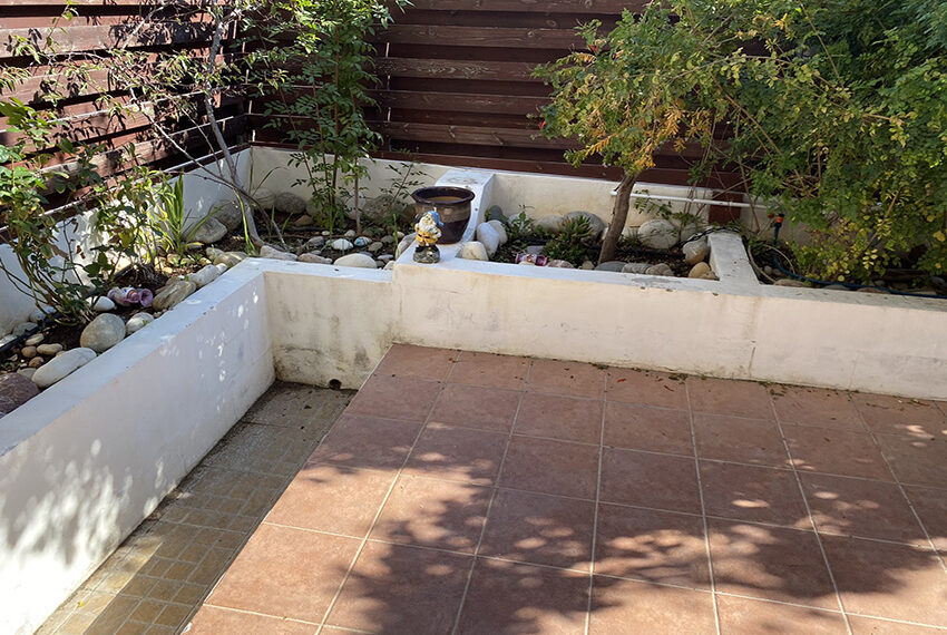 3 bed villa for rent with private pool Universal area_14