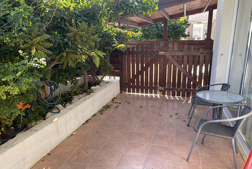 3 bed villa for rent with private pool Universal area_15