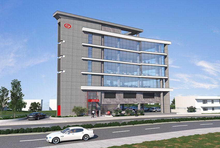Commercial building for sale in Limassol Kato Polemidia_8