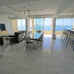 Luxury apartment for sale Molos Limassol