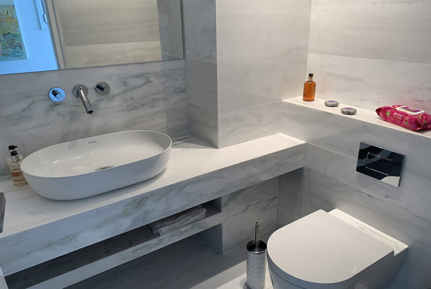 Luxury apartment for sale Molos Limassol_1