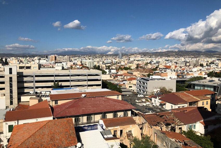 Luxury apartment for sale Molos Limassol_4