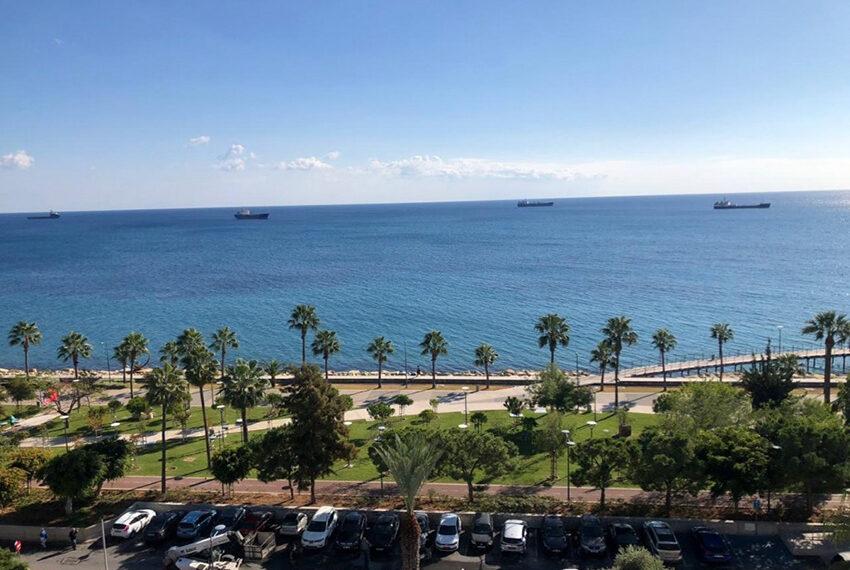 Luxury apartment for sale Molos Limassol_5
