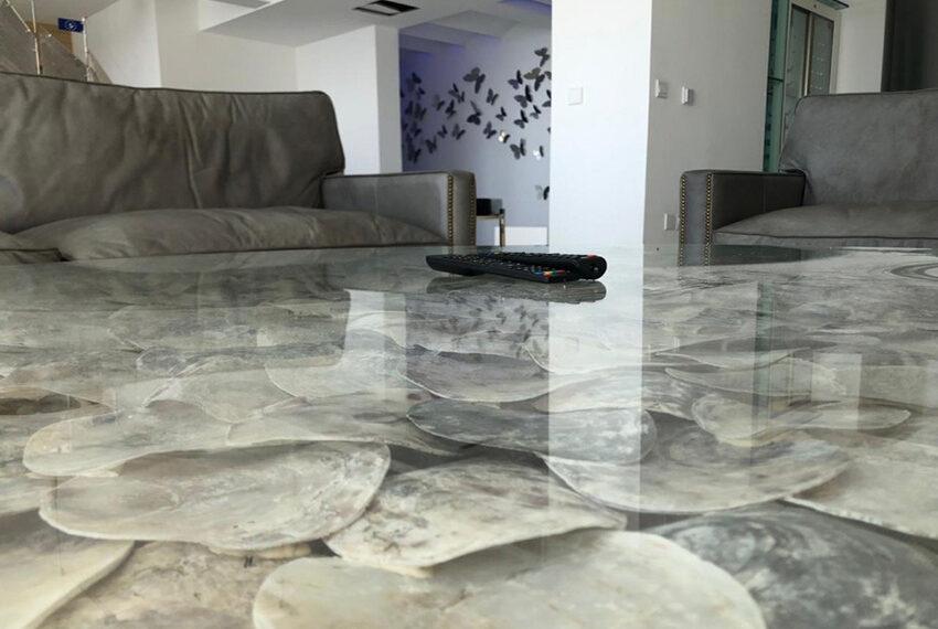 Luxury apartment for sale Molos Limassol_6