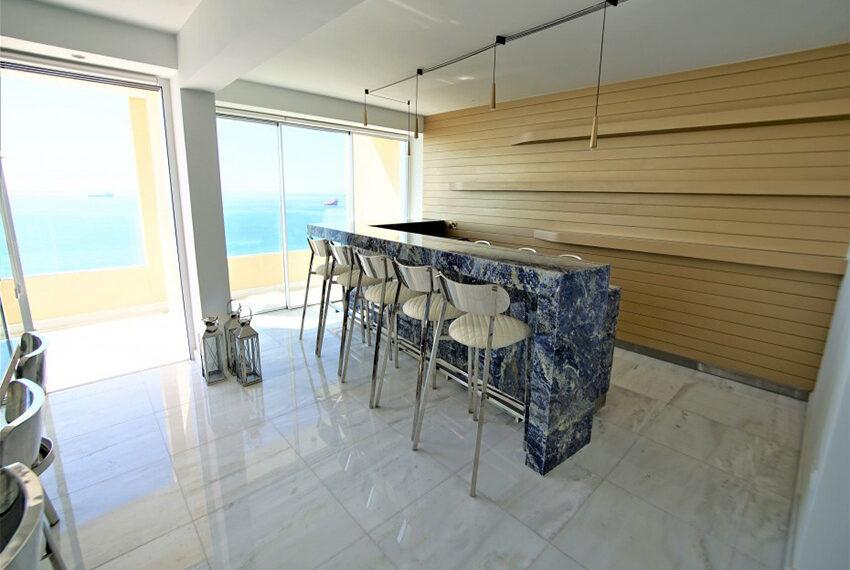 Luxury apartment for sale Molos Limassol_7