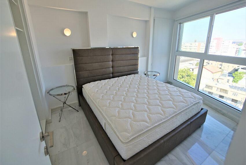 Luxury apartment for sale Molos Limassol_8