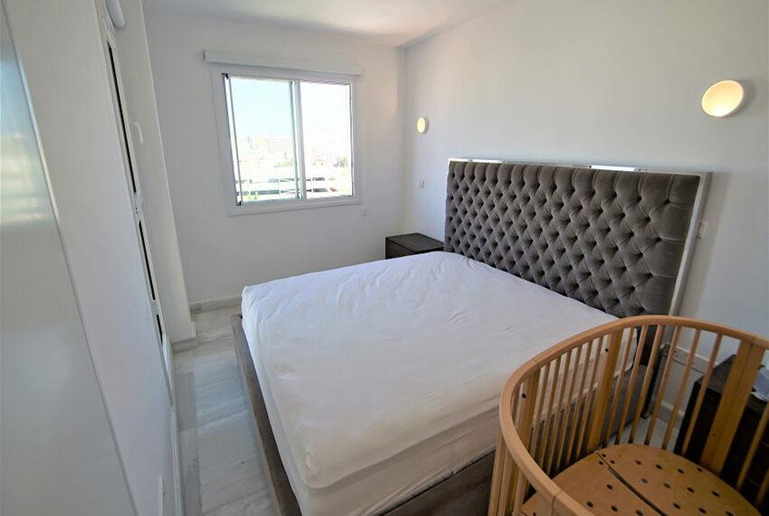 Luxury apartment for sale Molos Limassol_10