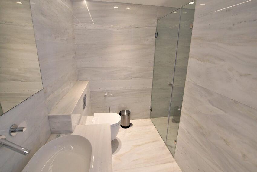 Luxury apartment for sale Molos Limassol_11