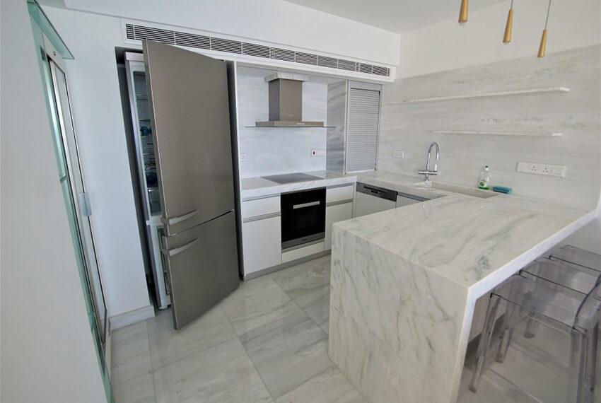 Luxury apartment for sale Molos Limassol_14